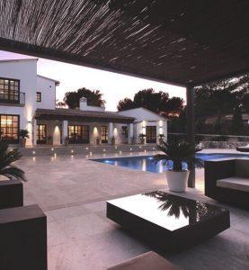 miami-house