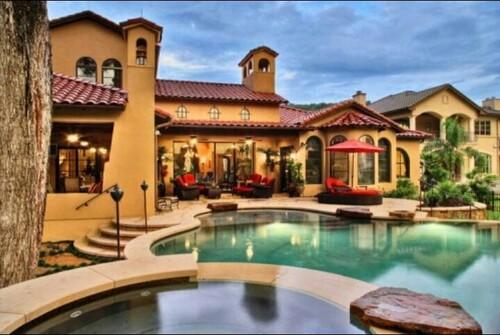 Miami Dreamhouse