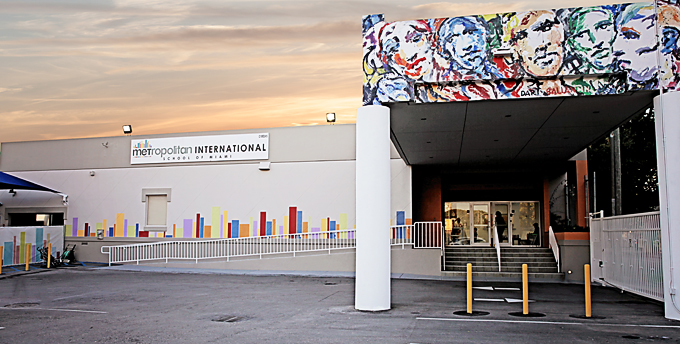 Metropolitan-International-School-of-Miami-Front-View-2