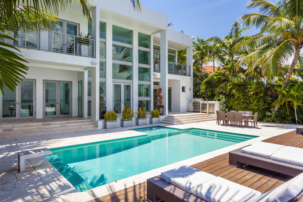 Wonderful ... Miami Luxury Real Estate. Choosing The Good Mover You Provides You A  Stressfree Moving To Your New Miami Home