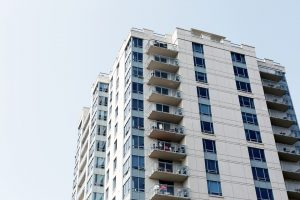 Condo vs House - Which one is for you?