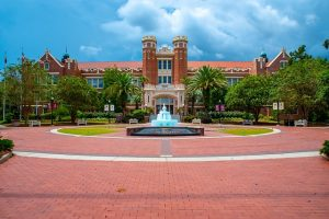Tallahassee college - moving to Tallahassee can be a great decision for college students.