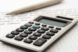 a calculator to calculate your moving costs