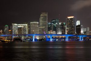There is not a more lively city on the planet than Miami! It is worth exploring, no?