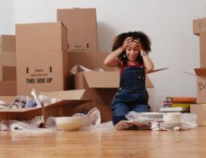 unpacking_boxes-300x230