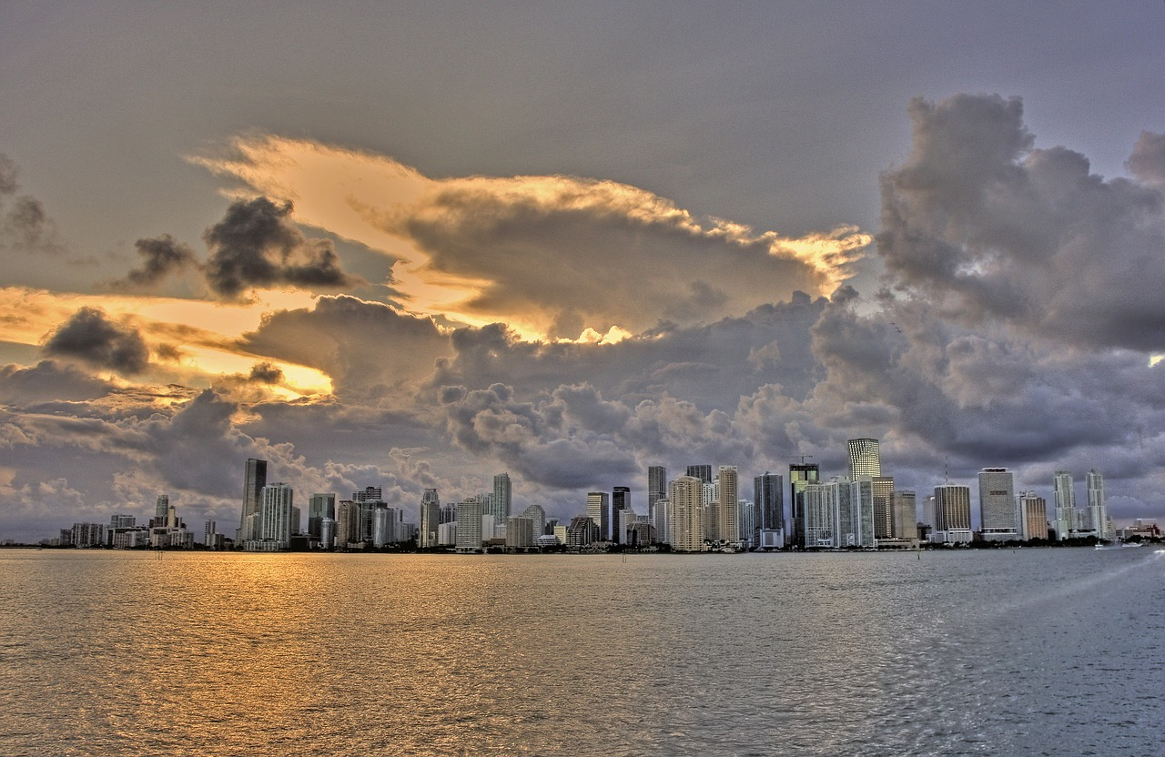 best miami neighborhoods