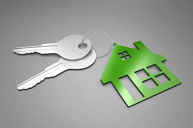 Keys for investing in New Jersey real estate