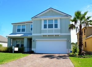 Home. Learn how to prepare for the process of buying a second house in Clearwater.