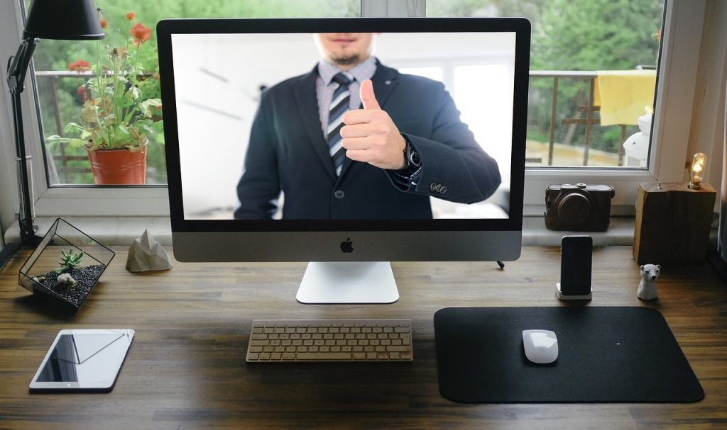 How to remotely buy a house in Maryland   Real Estate Miami