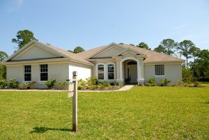 Home - Learn how to find the right one when moving to Florida countryside.